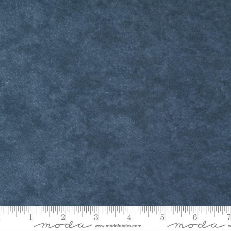 Fall Fantasy Flannels- 6538-247F Storm