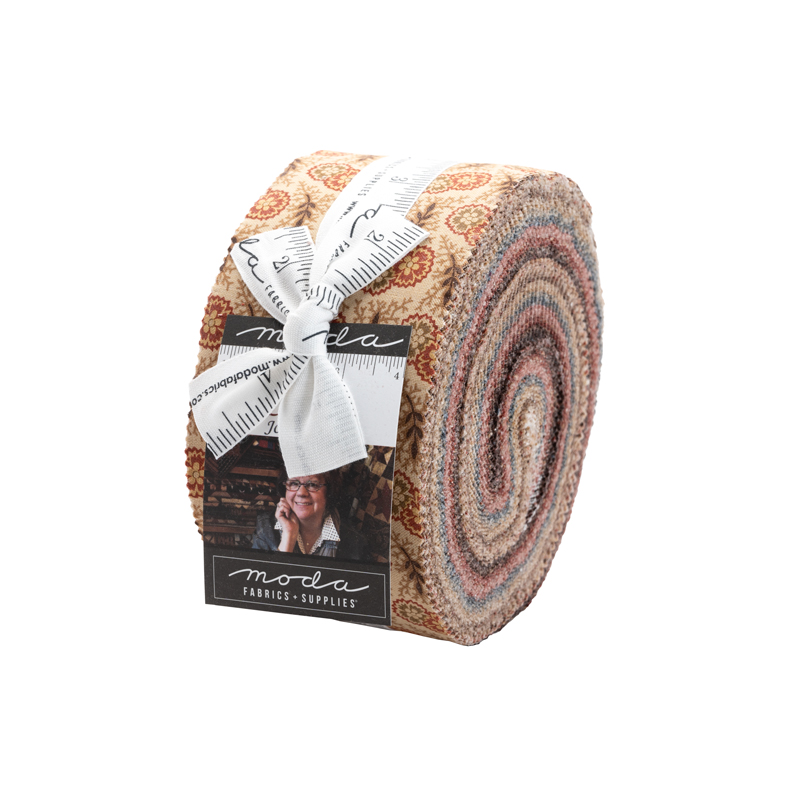 Rose Jelly Roll®
