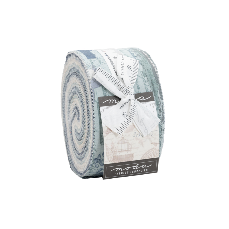 Sister Bay Jelly Roll®