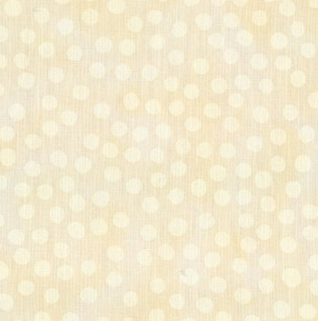 Marble Mate Dots Natural