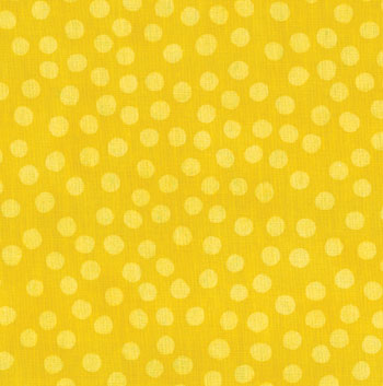 Marble Mate Dots Yellow