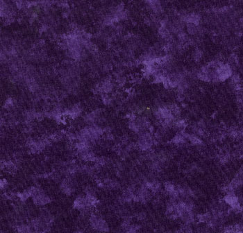 Marbles Purple