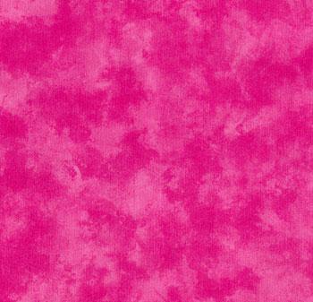 Marbles Bubblegum Pink