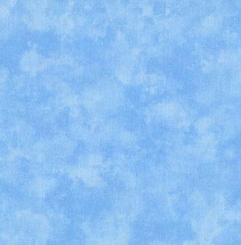 Marbles Sky Blue