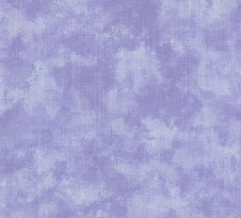 Marbles Pastel Lilac 9856