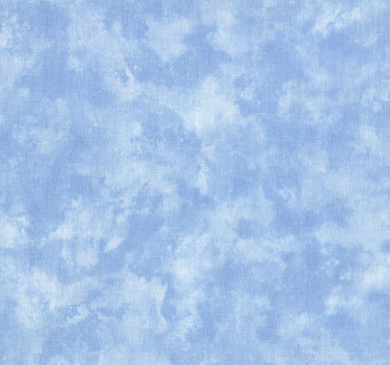 Marbles Pastel Blue