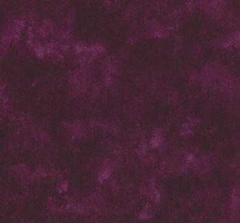 Moda - Marbles Grape