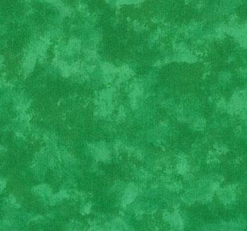 Marbles Grass Green