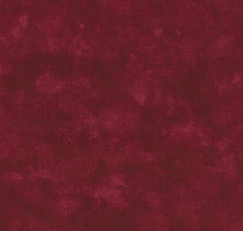 Marbles Cranberry - 9872