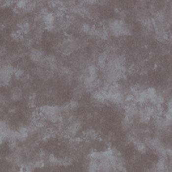 Marbles Grey