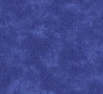 Marbles Marine Blue