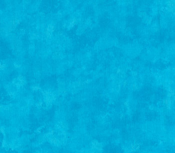 Marbles Cyan Blue