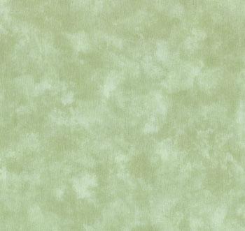 Moda Marbles Sweet Green - 9880-34