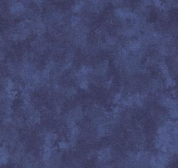 Marbles Dutch Blue