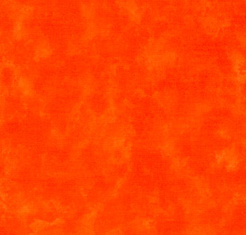 Marbles California Orange