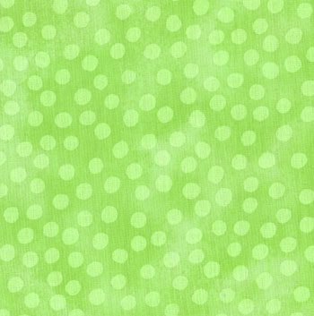 Marble Mate Dots Lime