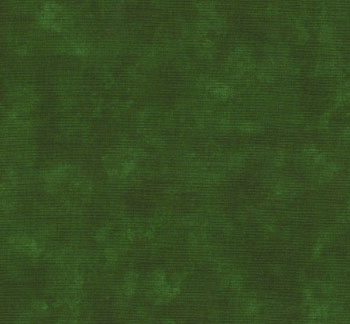Marbles Real Green - 90