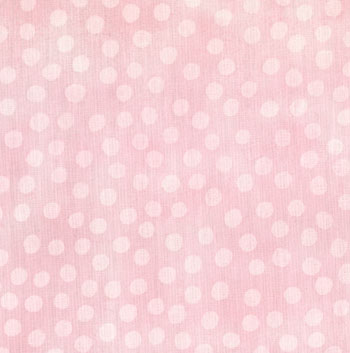 Marble Mate Dots Light Pink