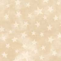 Marble Star Tan