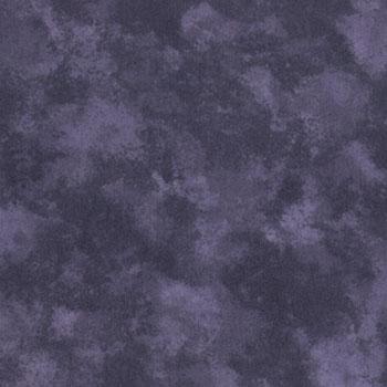 Marble Flannel Purple