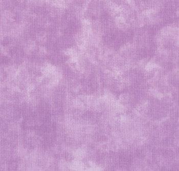Marbles Jungle Purple