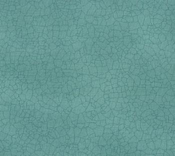 Seafoam Crackle