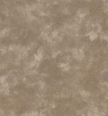 Moda Marbles Taupe 9881 69