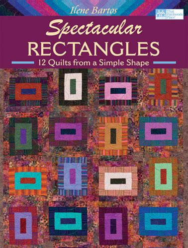 Spectacular Rectangles
