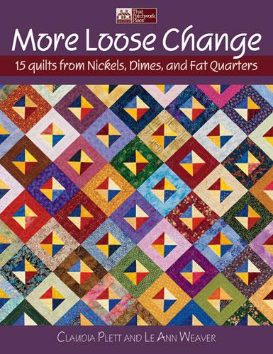 More Loose Change