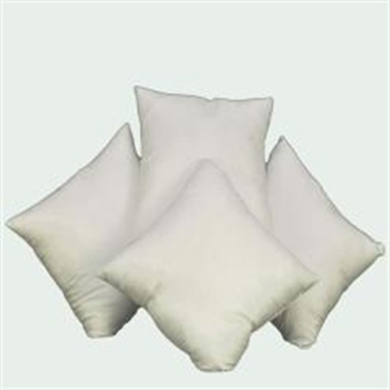 Decorative Pillow Insert 18
