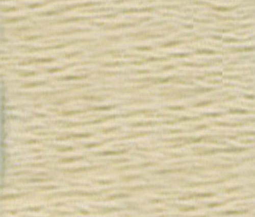 Cotton Thread 50wt 3797yd Yl Bg