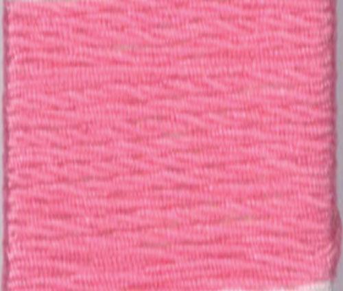 Cotton Thread 50wt 100M Pl Grnm
