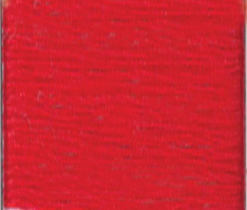 Cotton Thread 50wt 100M Cranbry
