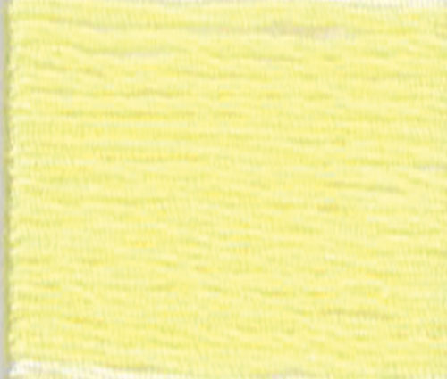 Presencia No 50 0101 545 yd Thread