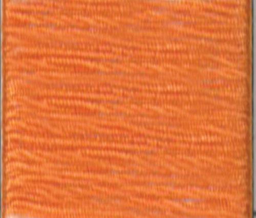 Presencia No 50 0106 545 yd Thread