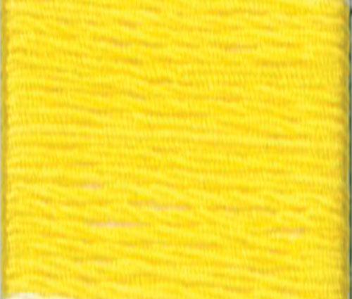 Presencia No 50 0107 545 yd Thread