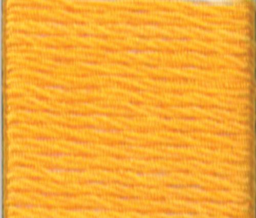 Presencia No 50 0108 545 yd Thread