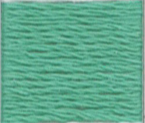 Presencia No 50 0155 545 yd Thread