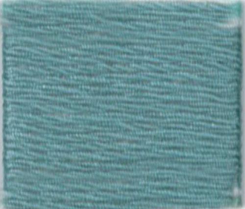 Presencia No 50 0160 545 yd Thread