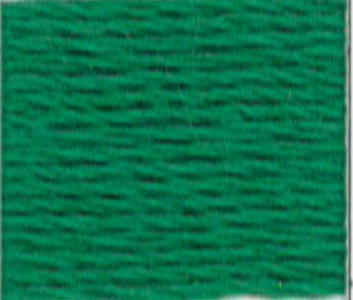 Presencia No 50 0163 545 yd Thread