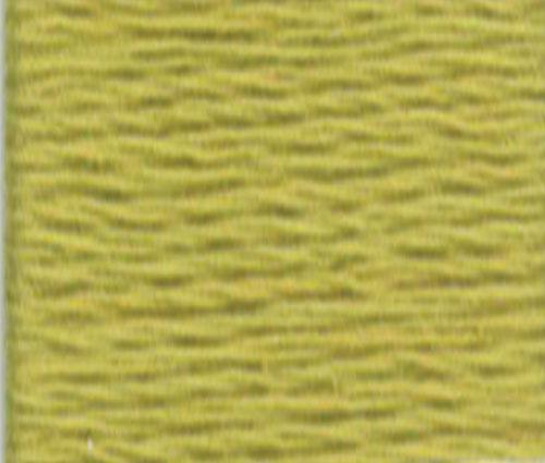 Presencia No 50 0165 545 yd Thread