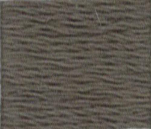 Presencia No 50 0171 545 yd Thread