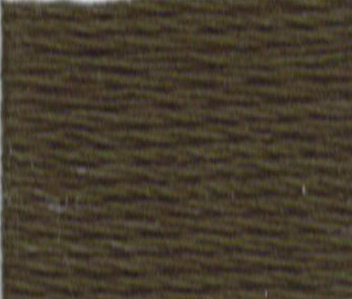 Presencia No 50 0172 545 yd Thread