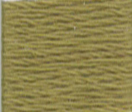 Presencia No 50 0174 545 yd Thread