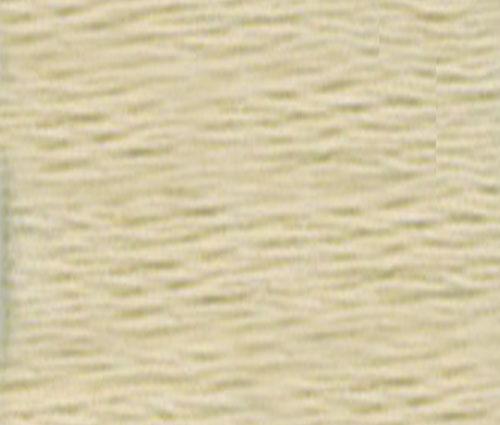 Light Yellow Beige Presencia Cotton Thread 50wt 500M