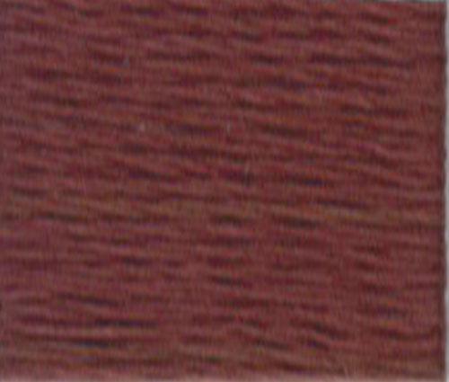 Presencia No 50 0288 545 yd Thread