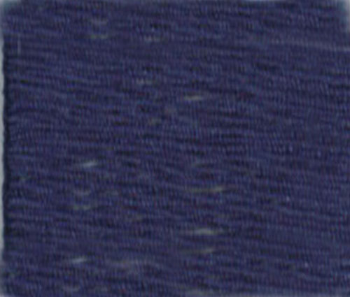 Presencia Cotton Thread Navy