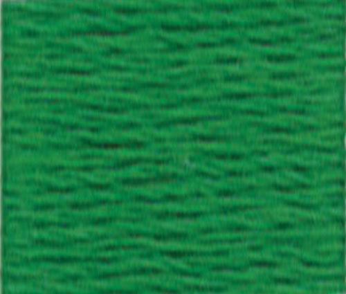 Presencia No 50 0164 545 yd Thread