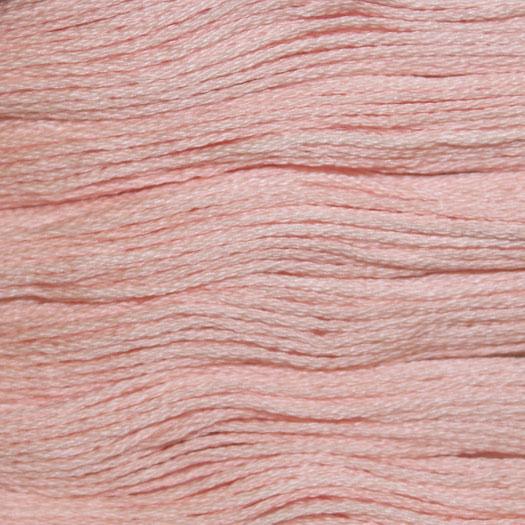 Finca Floss Very Light Salmon