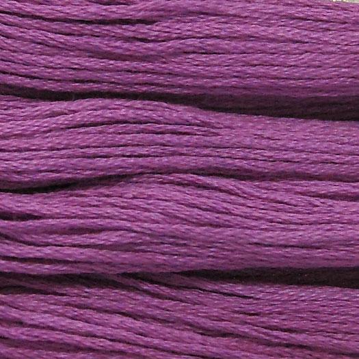 Finca Floss Violet (2615)
